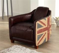 union jack furniture. Gypsy Union Jack Chairs D56 In Stylish Small Home Decor Inspiration  With Union Jack Furniture Y