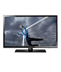 Samsung 32 Hd Ready Led Television Buy Samsung 32eh4003 81 Cm