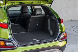 Check spelling or type a new query. 2020 Hyundai Kona Trim Level Options Msrp Cocoa Hyundai