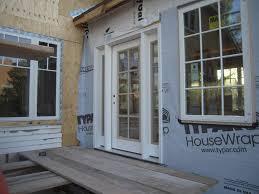 single hinged patio doors. Brilliant Patio Door In Single Hinged Patio Doors A