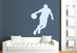 chicago sports wall art decals awesome and decal basketball amazing
