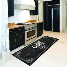 rug runners for kitchens runner kitchen rugs best rug runners for kitchen area rugs breathtaking kitchen rug runners for kitchens