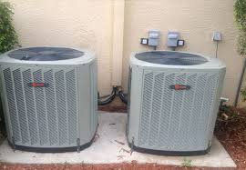 trane 3 ton split system. trane home air conditioning systems these 3-ton 3 ton split system o