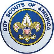 Image result for Boy scout court of honor