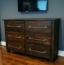 Industrial style bedroom furniture Raw Industrial Industrial Bedroom Furniture Custom Made Custom Industrial Rustic Dresser Industrial Style Bedroom Furniture Uk Nflnewsclub Industrial Bedroom Furniture Industrial Bedroom Furniture Industrial