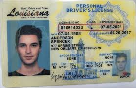 Driver's Novelty Fake Sell Licenses Id-anytime com - Ids