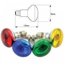 lighting ring wiring diagram images wiring gt other terminals wiring besides lighting wiring diagram