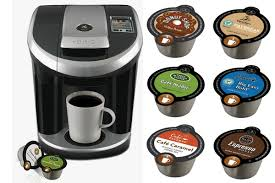 keurig vue vs k cup. Perfect Keurig Keurig Announced They Are Working On A Machine That Will Use Both Kcups And On Vue Vs K Cup E