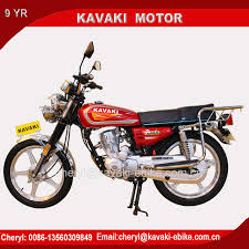 motorcycle company source quality motorcycle company from global