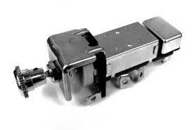universal headlight wiring diagram universal wiring diagrams online universal headlight switch wiring diagram universal home wiring