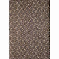 9 12 outdoor rugs new 9 12 area rugs home depot with rectangle 5 x 7 outdoor rugs rugs the photos