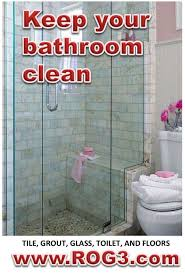fiberglass tub shower new best bathroom and tub cleaner ever great on all materials
