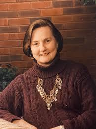 Carol S. Avery Obituary   Lancaster, PA   Charles F. Snyder ...