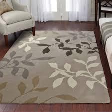 area rugs amazing 8 10 area rugs