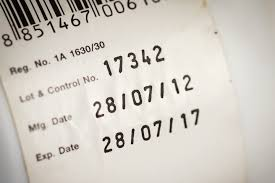 if your s have an expiry date all customers purchase your s with this expiration date in mind the slightest leaks in your package can