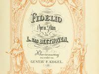 80+ Best Fidelio images in 2020 | beethoven, opera, seiji ozawa