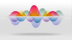 Kion Frequencies How Sound Vibrations Can Elevate Your