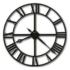 <b>Настенные часы Howard Miller</b> 625-423 Lacy II (Лейси II) — купить ...