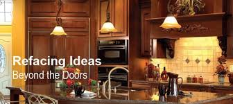 ideal kitchen cabinet refacing cabinetry 26455 old 41 rd