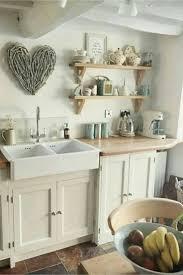 farmhouse budget ideas for your kitchen u2022 on a farm house decorating decor diy farm kitchen decorating ideas o27 farm