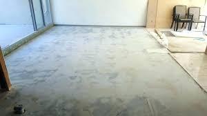how to remove vinyl floor tiles from concrete how to remove vinyl floor tiles from concrete how to remove vinyl floor