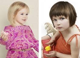 Детские стрижки и прически для девочек ru Женское нательное белье bauer Ищите идеи на тему детские короткие стрижки