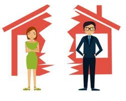 Résultats de recherche d'images pour «divorces»