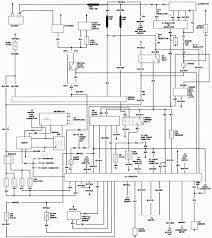 Crafty design 1983 toyota pickup wiring diagram diagrams 1986 within 911x1024 and 1983 toyota pickup wiring