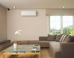 ductless heating systems. Perfect Systems Ductless MiniSplit Systems From Homestead In Heating Z