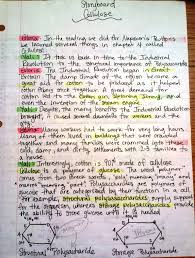 Good psychology lab report example A Guide to Writing Student