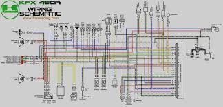 yamaha yfz 450 wiring harness wiring diagram libraries yamaha yfz 450 wiring harness