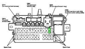 1997 honda crv engine diagram unique photographs 127 best honda crv 1997 honda crv engine diagram awesome images 2008 honda cr v wiring diagram honda wiring diagram