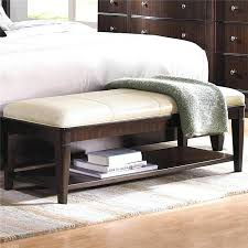 bedroom foot bench the what you need to know about ing building your custom bench in bedroom foot bench