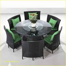 18 best of dining table chair cover