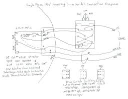 diagram of animal cell 3 wire range cord best wiring 4 to how a diagram