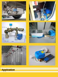 whole 1 2 dn15mm dc5v 12v 24v brass electric ball valve 1 2 dn15mm dc5v 12v 24v brass electric ball valve motorized
