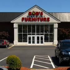Bob s Discount Furniture 25 Reviews Furniture Stores 201