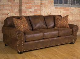 rustic leather living room sets. Rustic Leather Living Room Furniture Shop For Sets L