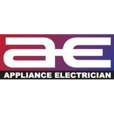 ae appliance repair. Delighful Repair And Ae Appliance Repair S