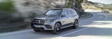 Mercedes gls 450 suv 2020check the most updated price of mercedes gls 450 suv 2020 price in russia and detail specifications, features and compare mercedes gls 450 suv 2020 prices features and detail specs with upto 3 products. Official Us Pricing For The 2020 Mercedes Benz Gls