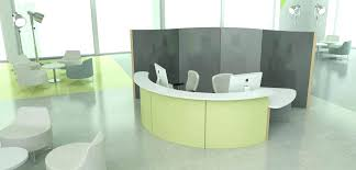 trendy office accessories. Terrific Desk Accessories Office Cubicle Design Stylish With Trendy Appealing D
