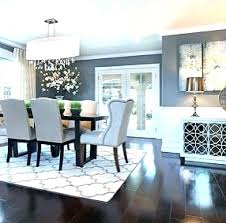 dining room rugs dining room rugs 8 x area rugs home goods dining room beautiful best