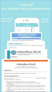 How To Upload Resume On Linkedin Extraordinary Linkedin Resume Upload New Resume Linkedin Best Export Resume From