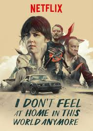 new release car movies25 best ideas about New release horror movies on Pinterest  Top