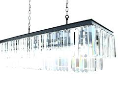 metal chandelier with glass crystals replacement crystal prisms for chandeliers glass prisms for chandeliers inch glass