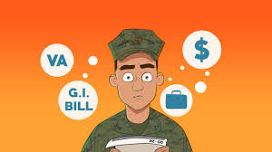 Military Transition To Civilian Life A Guide For Veterans