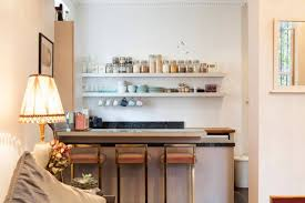 Eclectic Kitchen Top 100 Cool And Unique Eclectic Kitchen Design Ideas 2015 Photo