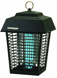 Flowtron Electronic Mosquito Repellent