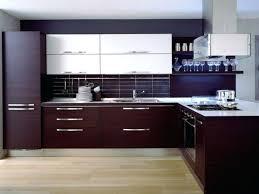 modern kitchen cabinet hardware pulls silver drawer kitchen cabinet handle stain nickel