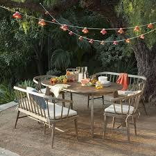 japanese patio furniture. Japanese Outdoor Furniture. Furniture Patio